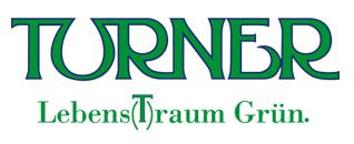 Turner GmbH – Garten- und Landschaftsbau